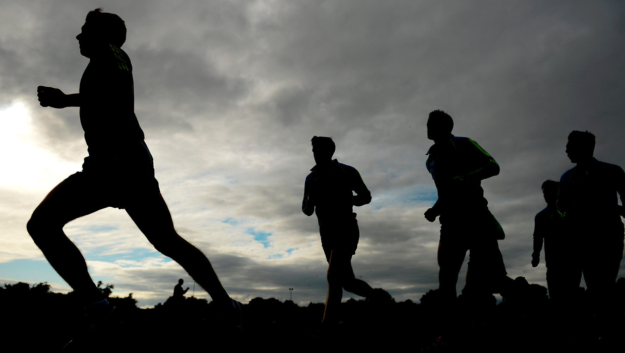 Many GAA teams are overtraining and failing to tailor their sessions to way  game has evolved - Independent.ie