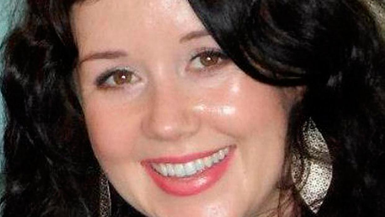 Mother of murdered Jill Meagher 'fuming' at proposed Australian law that would ban her using daughter's name publicly