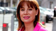The move means able backbenchers such as Josepha Madigan will miss out. Photo: Tom Burke