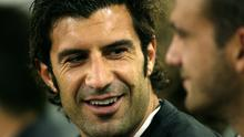 2000: Luis Figo <br/> Barcelona to Real Madrid: £37m
