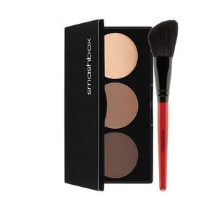 Smashbox Step by Step Contour (€45)