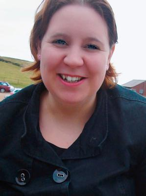 Emma Davis has been described as 'an excellent nurse who was calm and cheerful and a good leader' Photo credit: Family Handout/PA Wire