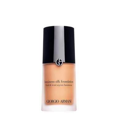 Armani Luminous Silk (€38.25)