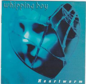 <b>5. Heartworm - Whipping Boy (1995)</b><br/> Brutally honest songs that, once heard, stick in the craw — Fearghal McKee was a master of them. There was nostalgia (When We Were Young), obsession (Twinkle) and a troubling glimpse into domestic violence (We Don't Need Nobody Else).