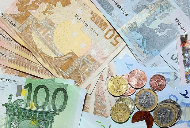 BGF has potentially up to €250m to invest in Irish SMEs