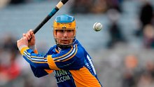 Jonathan O'Neill. Picture credit: Ray McManus / Sportsfile