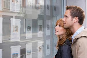 New lending rules have seen more people applying for loans. Stock Image