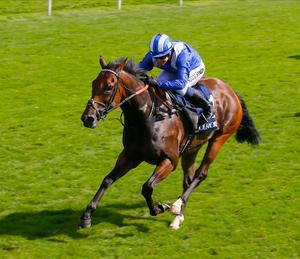 Battaash can bag a big win on the opening day of Royal Ascot