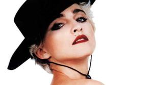 'La Isla Bonita' earned Madonna the accolade of most number one hits by a female artist