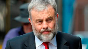Mr O'Connor – who was Siptu's general president for more than 14 years – will seek to reclaim a seat in Wicklow that the party lost in their 2016 election disaster.