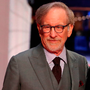 There are rumours Steven Spielberg (pictured) has been approached to work on the attraction which Mr Morin hopes could be placed somewhere between Caen and the landing beaches. Photo: Getty Images