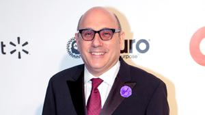 Tributes have been paid to Sex And The City actor Willie Garson following his death aged 57 (PA)