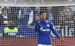 16) Schalke 21  Star quality: 7 History: 7 Romance: 7  There's a gritty charm to Schalke that's not unlike Newcastle – a former coal-mining town that has maintained its working-class character despite an influx of exotic foreign players and a dubious sponsor (for Wonga, read Gazprom). There's a heavy influence on youth – you'll know about Julian Draxler, but also keep an eye on 18-year-old forward Max Meyer, who's been given the cherished No7 shirt once worn by Raul.