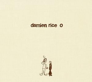 <b>26. O - Damien Rice (2002)</b><br/> The former Juniper singer |wore his heart on his sleeve on a solo debut in which he demonstrated first-rate songwriting skills. The Blower's Daughter and Amie tugged on heartstrings, and Delicate lived up to its title in quietly spectacular fashion.