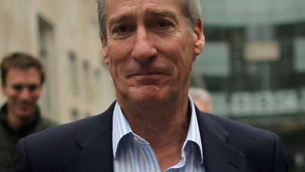 Jeremy Paxman, who tried to define the key requirements for a politician