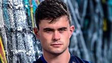 Michael Quinlivan believes Tipperary football can build on their underage successes Photo: Ramsey Cardy/Sportsfile