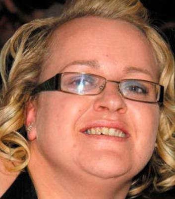Jane Conway received a nine-month suspended sentence
