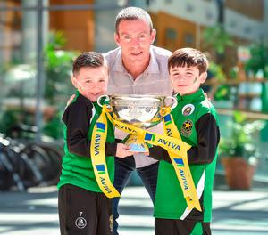 Fai junior cup betting 2021 young player of the year 2021 betting