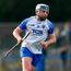 Sea change: Stephen Bennett says Liam Cahill has helped to lift Waterford's spirits and point them in the right direction. Photo: David Fitzgerald/Sportsfile