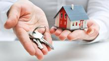 Many financial advisers and mortgage brokers believe the rules will make it impossible for people to save up the deposit they need to buy a home over two or three years