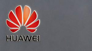 China's ambassador to Germany, Ken Wu, indicated last month that Beijing could retaliate if Huawei was excluded, pointing to the millions of cars Germany sells in his country. Photo: PA