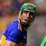 Even the game's best players, such as John 'Bubbles' O'Dwyer will be put under pressure for the places by young, hungry hurlers. Photo: Sportsfile