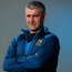 Liam Sheedy. Photo: Sportsfile