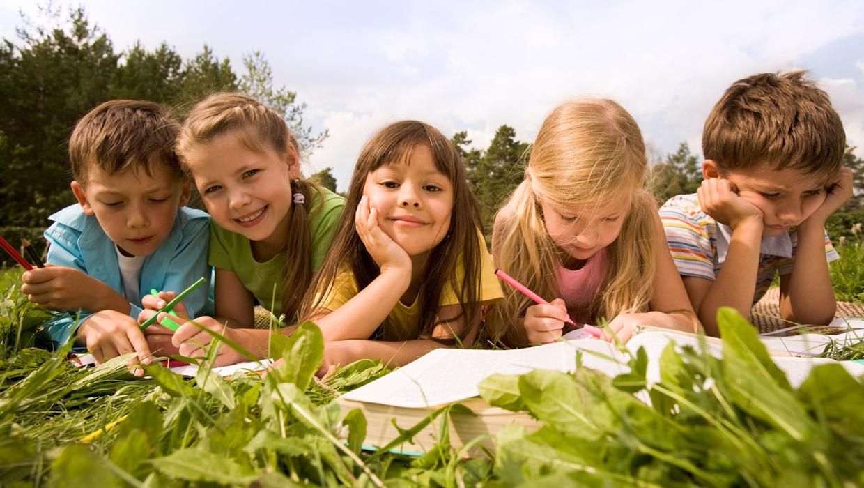 Homeschooling tips for parents: How to make the most out of reading time