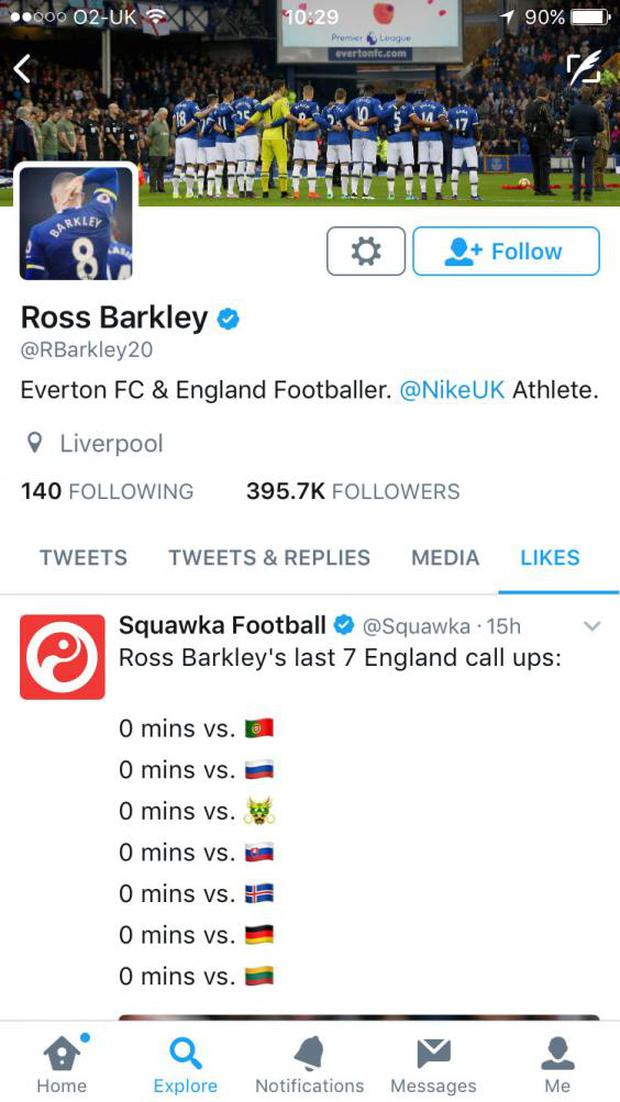 ross-barkley-tweet.jpg