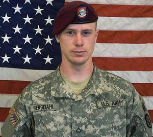 Sgt. Bowe Bergdahl who abandoned his post in Afghanistan and was held by the Taliban for five years, will be court-martialled on charges of desertion and avoiding military service