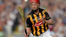 Kilkenny legend Tommy Walsh has expressed his fears that fixture chaos at club level could have a detrimental effect on the future of hurling.