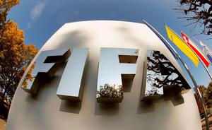World soccer governing body FIFA are in the process of setting up a fund to help clubs and players affected by the coronavirus pandemic