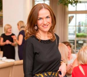 Dr Rhona Mahony, Master of the National Maternity Hospital, says domestic violence is particularly common during pregnancy. Photo: Anthony Woods