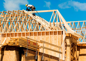 The Government hopes to address housing shortage