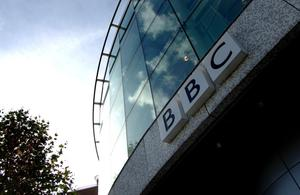 The BBC has apologised for another bungled report on flagship current affairs programme Newsnight which mistakenly accused charity Help for Heroes of misspending cash