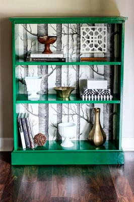 Upcycle your furniture