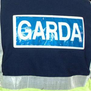 Three gardai were directly involved in wiping penalty points for drivers on 661 occasions between January 2009 and June 2012, an inquiry found