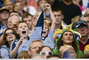 True GAA fans will lose out with Sky Sports deal