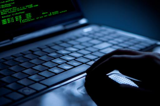 Scammers target weak security measures to gain access for farmer's accounts