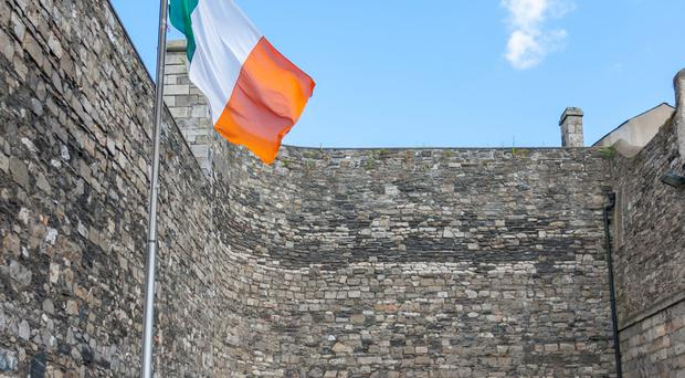 Ireland's tourism sites 'stuck in 19th century' despite booming visitor numbers