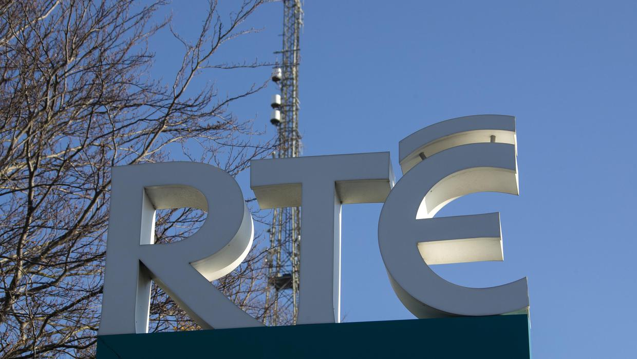 RTÉ staff 'angry' and morale plummets following retirement party crisis