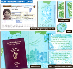 <a href='http://cdn3.independent.ie/irish-news/article29624338.ece/binary/SOCIAL-Passports.png' target='_blank'>Click to see a bigger version of the graphic</a>