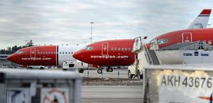NAI also plans to launch lowcost flights from Cork . Photo: REUTERS
