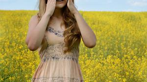 Start your hay fever preventative treatment now