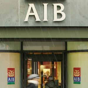 Market sources say Bank of Ireland and AIB in particular are moving to take advantage of stronger prices and rising rents to sell off repossessed rental homes while also urging stressed borrowers still in possession to sell up