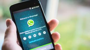 WhatsApp has introduced a new privacy policy