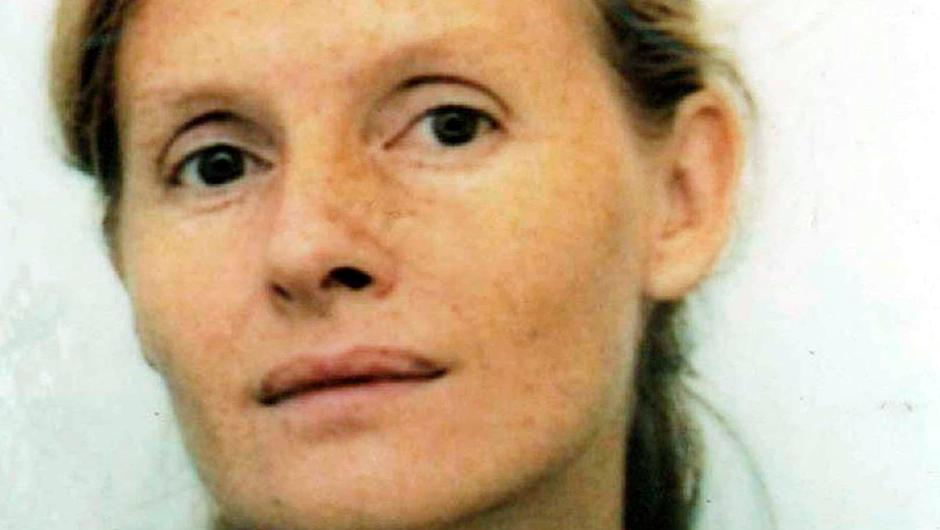 Sophie Toscan du Plantier was murdered close to her holiday home in Schull, Co Cork, 25 years ago. Photo: Reuters