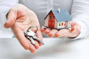 Build-to-rent has been gaining traction in Dublin for some time now, with numerous developments either under way or in the process of being planned by major real estate companies. Stock photo: Deposit