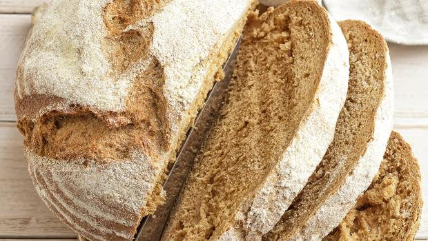 Bread prices could rise by 9pc
