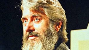 As Ronnie Drew knew, it's all about choice